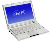 aus-eee-pc-900
