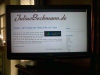 blog_tv