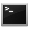 terminal-icon-100x100
